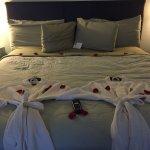 Beachfront Manor Hotel Foto