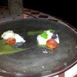 Photo of Villa Chiara Orto & Cucina