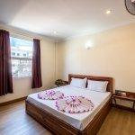 Photo de Seng Hout Hotel