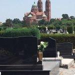 Dakovo Cathedral