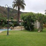 Cruccuris Resort Foto