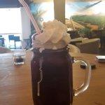 Bild från Kaffehuset
