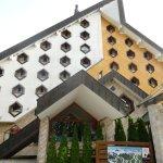 Bianca Resort & Spa Photo