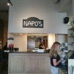 Photo of Napo's