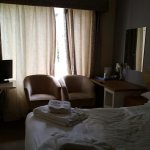 Photo de Beechwood Close Hotel