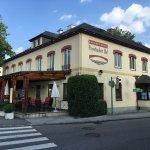 Hotel Payerbacherhof Foto