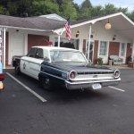 Mayberry Motor Inn Image