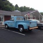 Photo de Mayberry Motor Inn