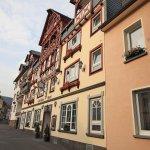Hotel Zehnthof Foto