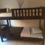 Discover Rwanda Youth Hostel Foto