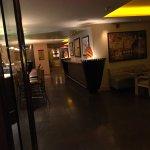 Photo of Aragosta Bar and Bistro