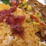 Don Tequilas Mexican Grill & Cantinaの写真