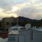 Hotel Santa Maria Playa Photo