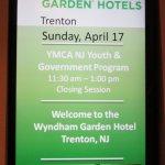 Foto de Wyndham Garden Trenton