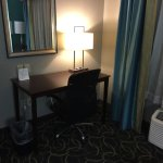 Foto de Holiday Inn Express Hotel & Suites DFW - Grapevine