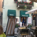 Photo of Mojito Cafe'