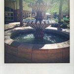 Foto de SpringHill Suites Phoenix Glendale/Peoria