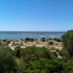 Garden Playanatural Hotel & Spa Foto