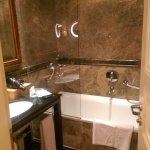 Savic Hotel Foto