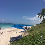 Foto di Elbow Cay