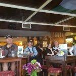 Foto van Keogh's Pub