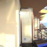Photo of Hotel Riu Belplaya