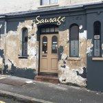 Foto de The Sausage Tree