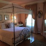 Captain Farris House Bed & Breakfast Foto