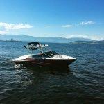 Kickin Back Boat Rentals Ltd