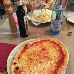 Photo of Pizzeria Ristorante Veronza