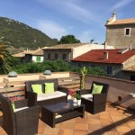 Photo de Residencial Suites Valldemossa