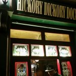 Photo de Hickory Dickory Dock