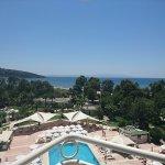 Photo de Richmond Ephesus Resort
