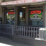 Photo of Don Carlos Taco Shop