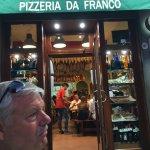 Panetteria-Pizzeria Franco Foto