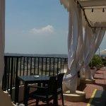 Foto de Soreda Hotel