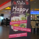 Soberbio bar, pub & karaoke