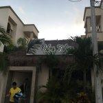 Foto de Palms Tulum Luxury Hotel