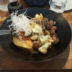Photo of REFBORG Spiseri / Eatery