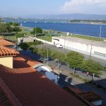 Photo of Hotel Jardim Viana Do Castelo