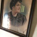 Maggie L. Walker National Historic Site Foto