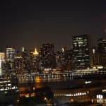 Photo de Z New York Hotel