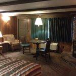 Riverhouse Motor Lodge Foto