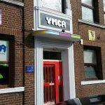 Port Talbot YMCA