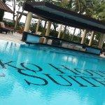 Photo of Eko Hotels & Suites