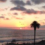 BEST WESTERN Encinitas Inn & Suites at Moonlight Beach Foto