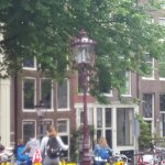 Photo de Yellow Bike Tours & Rental
