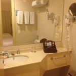 Photo de Clarion Hotel Faria Lima