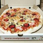 Maipizza