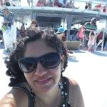 Photo de Puerto Vallarta Tours